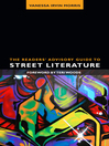 The Readers' Advisory Guide to Street Literature (eBook)