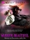 Warrior Beautiful (eBook): Riders of Paradesos Series, Book 1
