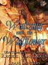 Waltzing with the Wallflower (eBook)