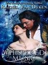 Whispered Music (eBook)