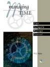 Managing Time (eBook)