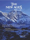 The New Ages (eBook)