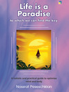 Life is a Paradise (eBook)