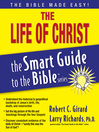 The Life of Christ (eBook)