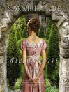 A Lady at Willowgrove Hall (MP3): Whispers on the Moors Series, Book 3