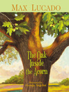 The Oak Inside the Acorn (eBook)