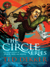 The Circle Series (eBook): The Visual Edition of Black, Red, and White