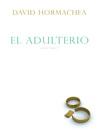 El adulterio (eBook): ¿Que hago?
