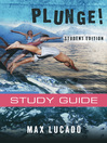 Plunge! Study Guide (eBook)