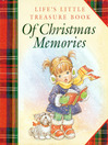 Life's Treasure Book of Christmas Memories (eBook)
