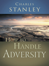 How to Handle Adversity (eBook)