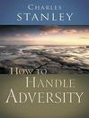 How to Handle Adversity (eBook)