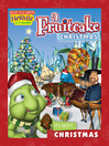 A Fruitcake Christmas (eBook)