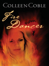 Fire Dancer (eBook): Smoke Jumpers Series, Book 1