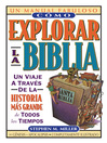 Comó explorar la Biblia (eBook)