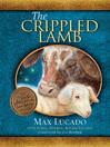 The Crippled Lamb (eBook)