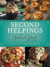 Second Helpings (eBook)