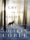 Cry in the Night (eBook): Rock Harbor Series, Book 5