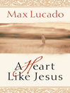 A Heart Like Jesus (eBook)