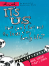 It's Us Participant's Guide (eBook): Participant's Guide