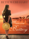 Sunrise on the Battery (eBook)