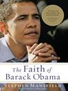 The Faith of Barack Obama (eBook)