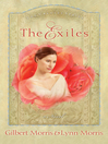The Exiles (eBook): The Creoles Series, Book 1