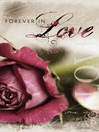 Forever in Love (eBook)
