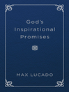 God's Inspirational Promises (eBook)