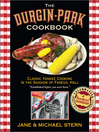 The Durgin-Park Cookbook (eBook): Classic Yankee Cooking in the Shadow of Faneuil Hall