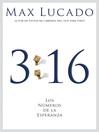 3:16 (eBook): Los números de la esperanza