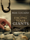 Facing Your Giants (eBook)