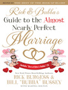 Rick & Bubba's Guide to the Almost Nearly Perfect Marriage (eBook)