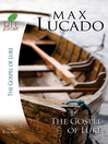 The Gospel of Luke (eBook)