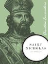 Saint Nicholas (eBook)