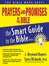 Prayers and Promises of the Bible (eBook)