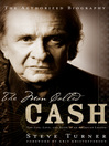 The Man Called CASH (eBook): The Life, Love and Faith of an American Legend