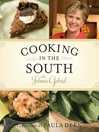 Cooking in the South with Johnnie Gabriel (eBook)