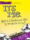 It's Me Participant's Guide (eBook): Participant's Guide