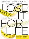 LOSE IT FOR LIFE (eBook)