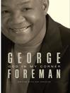 God in My Corner (eBook)