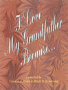I Love My Grandfather Because... (eBook)