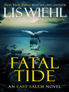 Fatal Tide (eBook): East Salem Trilogy Series, Book 3
