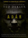 Adán (eBook)