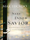 Next Door Savior (eBook)