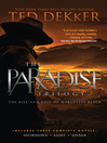 The Paradise Trilogy (eBook)