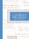 A Charles Dickens Devotional (eBook)