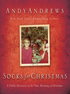 Socks for Christmas (eBook)