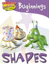 Shapes (eBook)