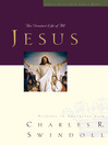Jesus (eBook): The Greatest Life of All